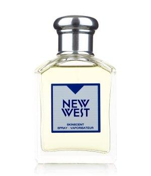 Aramis Gentleman's Collection New West for men EDC 100 ml