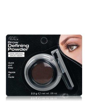 Ardell Brow Defining Powder  Augenbrauenpuder für Damen