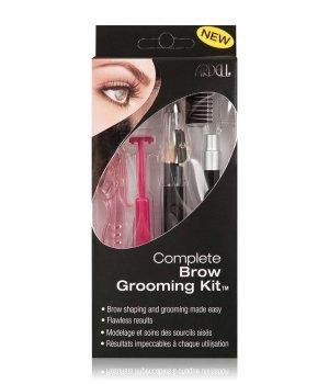 Ardell Brow Grooming Kit  Augenbrauenpflegeset für Damen