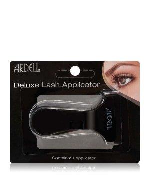 Ardell Deluxe Lash Applicator  Wimpernapplikator für Damen