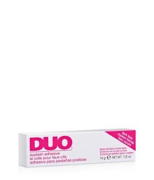 Ardell Duo Adhesive Dark Wimpernkleber für Damen
