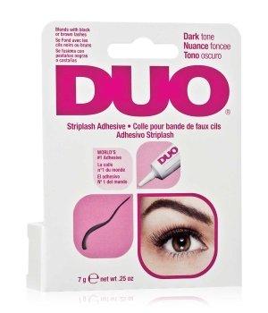 Ardell Duo Adhesive Striplash Adhesive - Dark Wimpernkleber für Damen