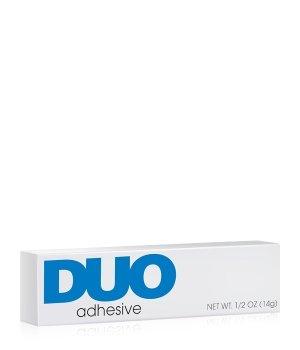 Ardell Duo Adhesive  Wimpernkleber für Damen