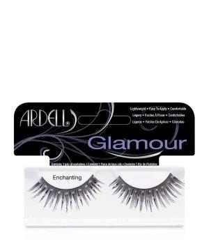 Ardell Glamour Enchanting Wimpern für Damen