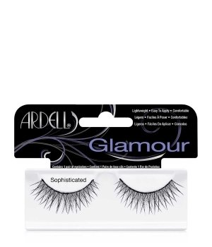 Ardell Glamour Sophisticated Wimpern für Damen