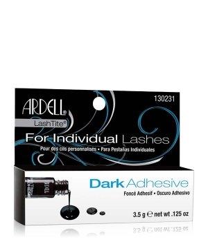Ardell LashTite Dark Adhesive Wimpernkleber für Damen