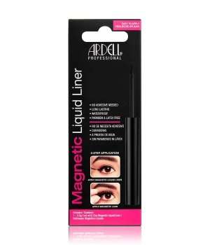 Ardell Magnetic Liquid Liner Eyeliner 3.5 g No_Color