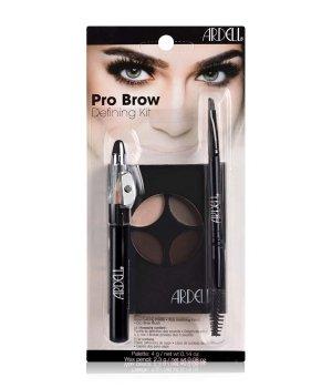 Ardell Pro Brow Defining Kit Augen Make-up Set für Damen