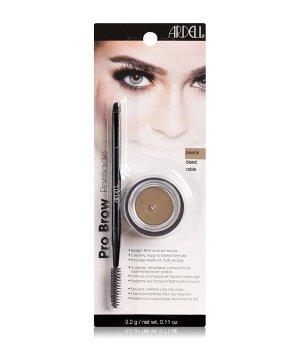 Ardell Pro Brow Pomade Augenbrauengel für Damen
