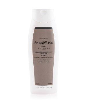 AromaWorks Calming Aromatherapy Body Wash Duschgel