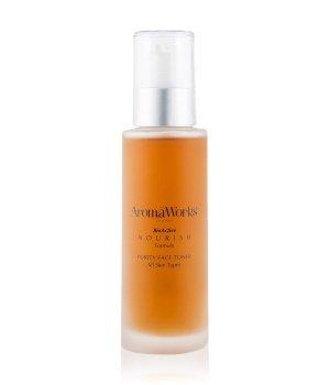 AromaWorks Nourish Purity Face Toner Gesichtswasser