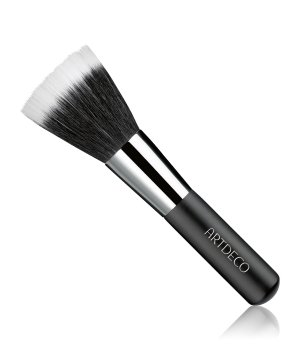 ARTDECO All in One Powder & Make-up Brush Puderpinsel