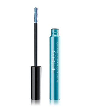 Artdeco Amazing Chromatic  Mascara für Damen