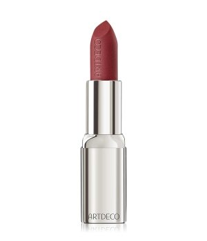 ARTDECO Art Couture  Lippenstift 4 g Nr. 738 - Mat Crimson Red