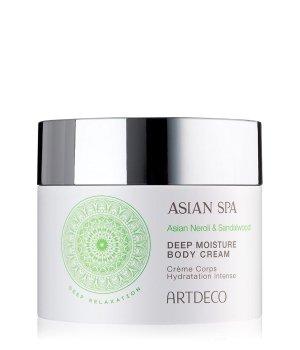 Artdeco Asian Spa Deep Relaxation Körpercreme für Damen und Herren