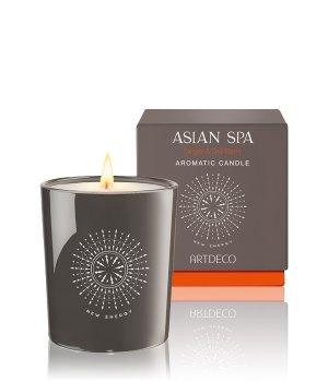 Artdeco Asian Spa New Energy Duftkerze für Damen und Herren