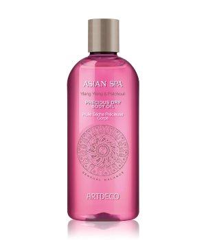Artdeco Asian Spa Sensual Balance Trockenöl für Damen und Herren