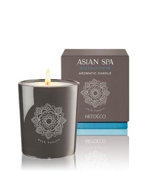 Artdeco Asian Spa Skin Purity Duftkerze für Damen und Herren