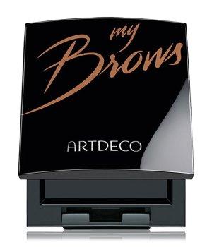 Artdeco Beauty Box Duo My Brows Magnetbox für Damen