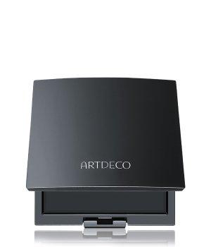 Artdeco Beauty Boxes & Bags Quadrat Magnetbox für Damen