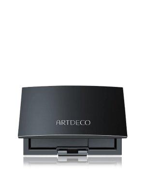 Artdeco Beauty Boxes & Bags Quattro Magnetbox für Damen