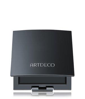 ARTDECO Beauty Boxes & Bags Trio Magnetbox für Damen