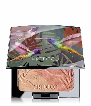 Artdeco Beauty of Nature Blush Couture Rouge Nr. 17 - Beauty Of Nature