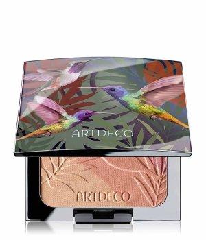Artdeco Beauty of Nature Blush Couture Rouge für Damen