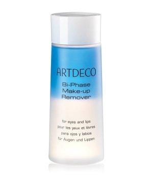 ARTDECO Bi-Phase Make-up Remover Augenmake-up Entferner für Damen