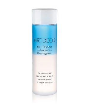 Artdeco  Artdeco Bi-Phase Make Up Remover Make-up Entferner