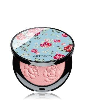 ARTDECO Blossom Duo  Rouge für Damen