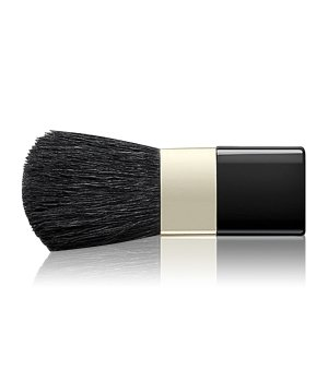 Artdeco Blusher Brush For Beauty Box Rougepinsel für Damen
