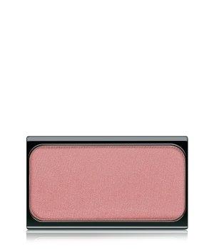 ARTDECO Blusher  Rouge für Damen
