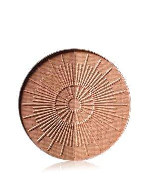 ARTDECO Bronzing Powder Compact Long-Lasting Refill Bronzingpuder für Damen