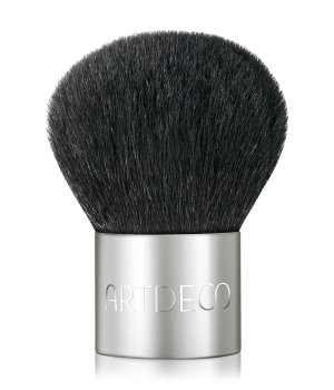 Artdeco Brushes & Applicators Mineral Puderpinsel für Damen