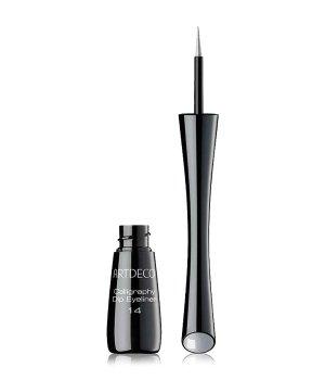 ARTDECO Calligraphy Dip  Eyeliner  2.5 ml Nr. 14 - Silver