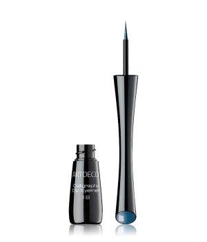 ARTDECO Calligraphy Dip  Eyeliner  2.5 ml Nr. 18 - Desert Night