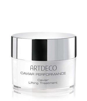 Artdeco Caviar Performance Caviar Lifting Gesichtsserum für Damen