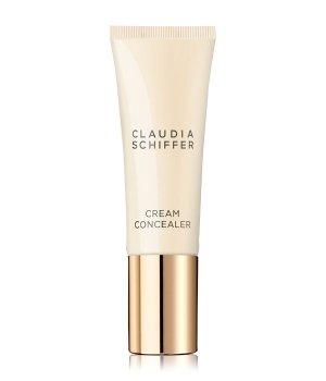 Artdeco Claudia Schiffer Cream Concealer für Damen