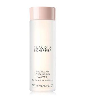 Artdeco Claudia Schiffer Micellar Cleansing Gesichtswasser für Damen