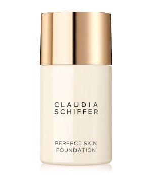 Artdeco Claudia Schiffer Perfect Skin Flüssige Foundation für Damen