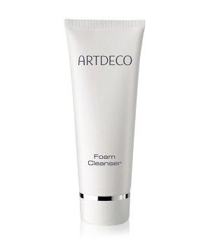 Artdeco Cleansing Basics  Reinigungsschaum für Damen
