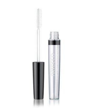Artdeco Clear Lash & Brow  Augenbrauengel für Damen