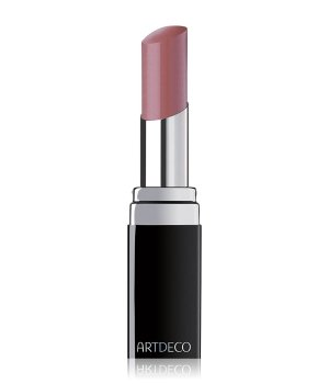 Artdeco Color Lip Shine  Lippenstift für Damen