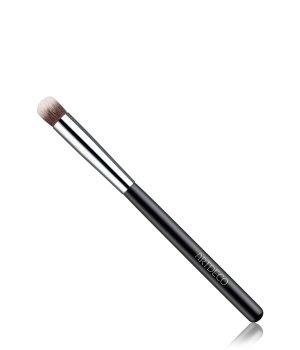 Artdeco Concealer & Camouglage Brush Premium Quality Concealerpinsel für Damen