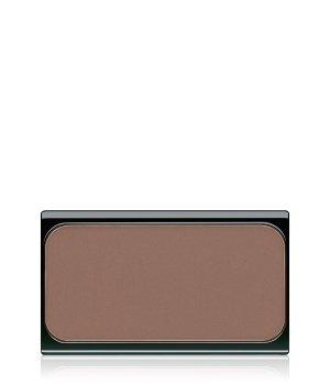 ARTDECO Contouring Powder  Kompaktpuder für Damen