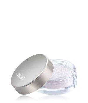 Artdeco Crystal Garden Glamour Powder Lip Finish Loser Puder für Damen