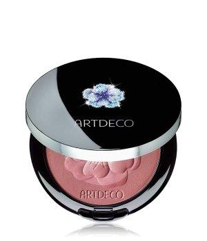 Artdeco Crystal Garden Glamour  Rouge für Damen