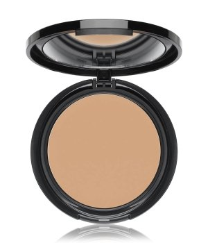 Artdeco Double Finish  Kompakt-Foundation für Damen