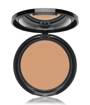 ARTDECO Double Finish  Kompakt Foundation für Damen